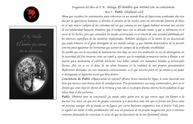 F. R . Hidalgo El hombre que intimó con su conciencia .jpg