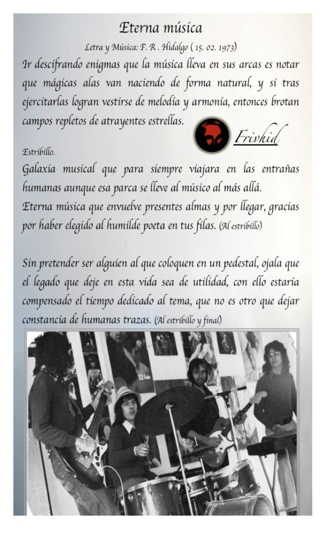 F. R . Hidalgo Eterna Música .jpg