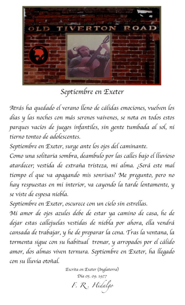 F. R . Hidalgo Septiembre en Exeter .jpg