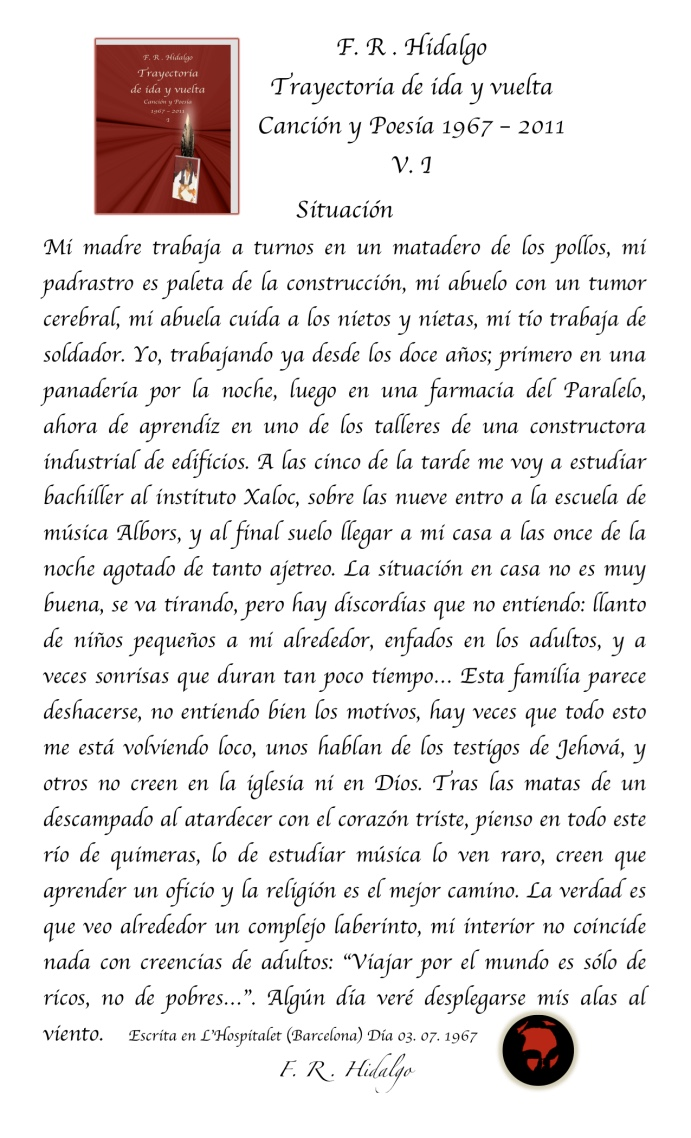 F. R . Hidalgo Situación .jpg