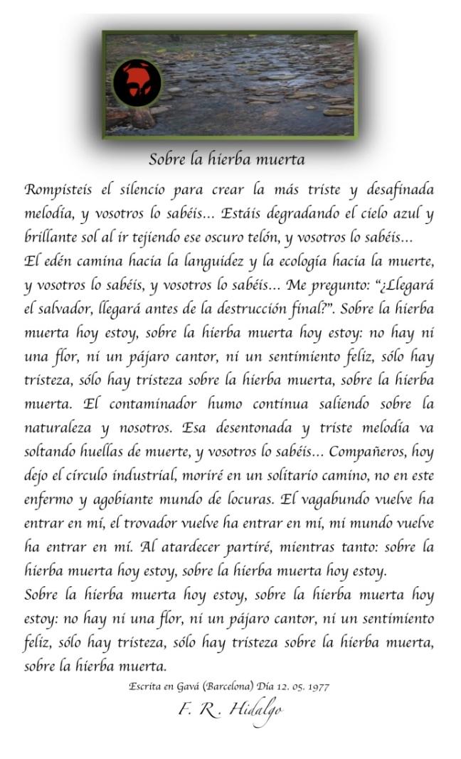 F. R . Hidalgo Sobre la hierba muerta .jpg