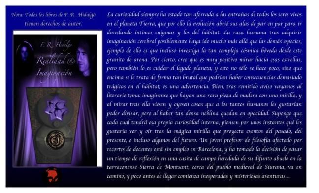 Realidad & Imaginación I .jpg