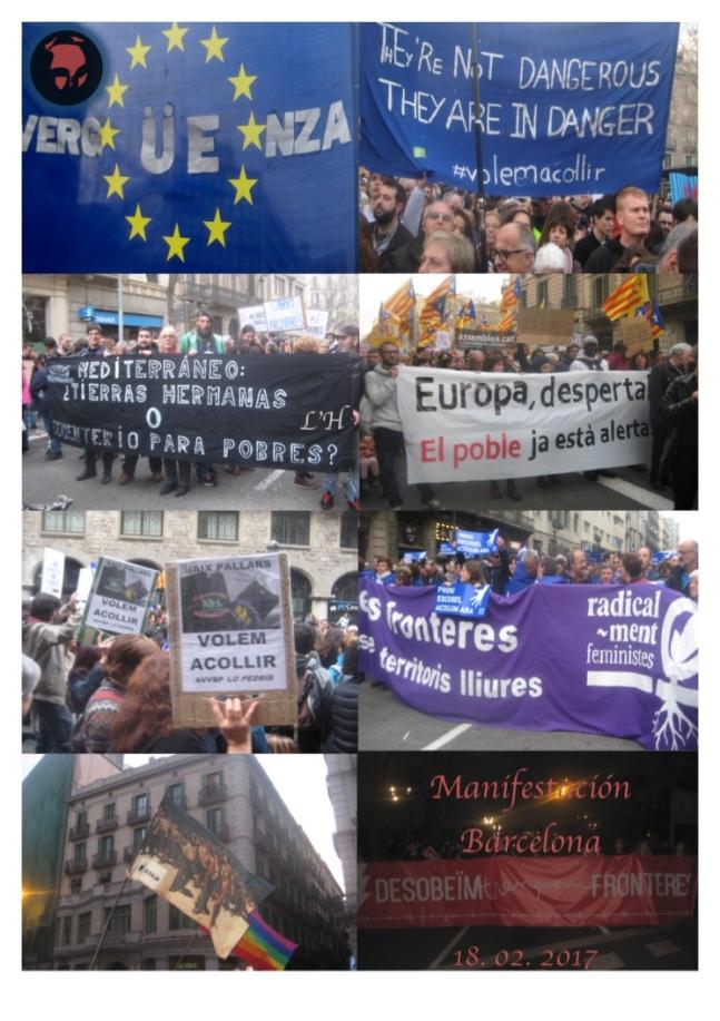 Catalunya Solidaria 2017 .jpg