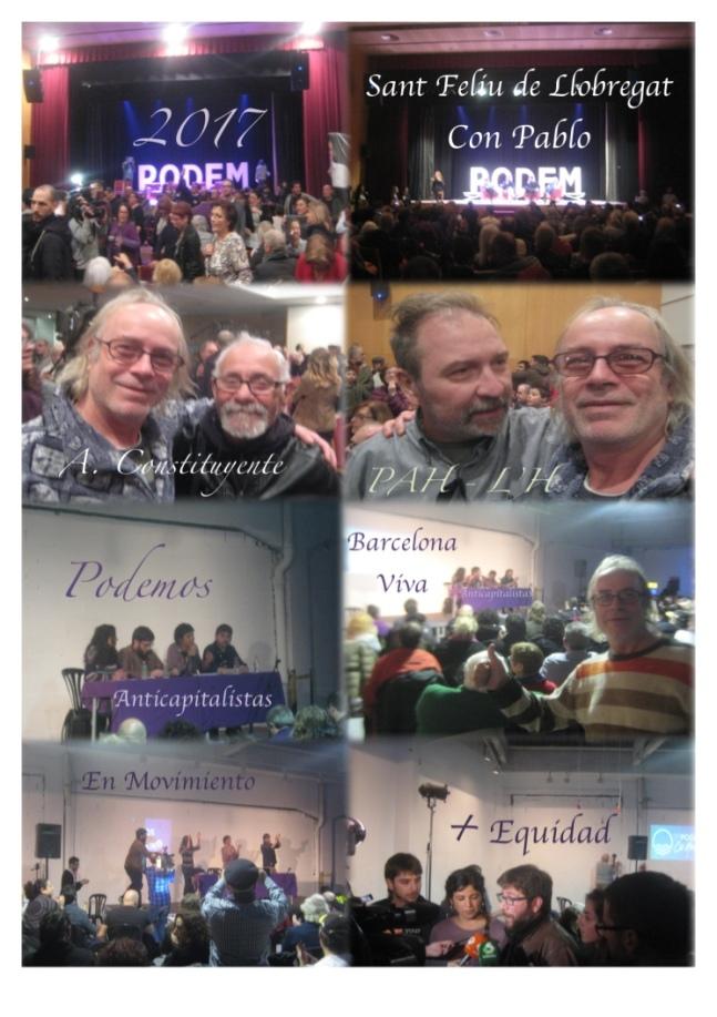 F. R . Hidalgo Activismo 2017 .jpg