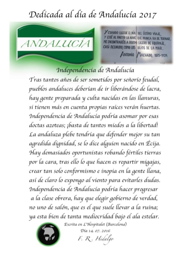 F. R. Hidalgo Dedicada al día de Andalucía 2017 .jpg