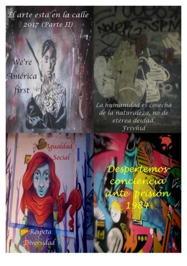 F. R . Hidalgo El arte está en la calle (Parte II) .jpg