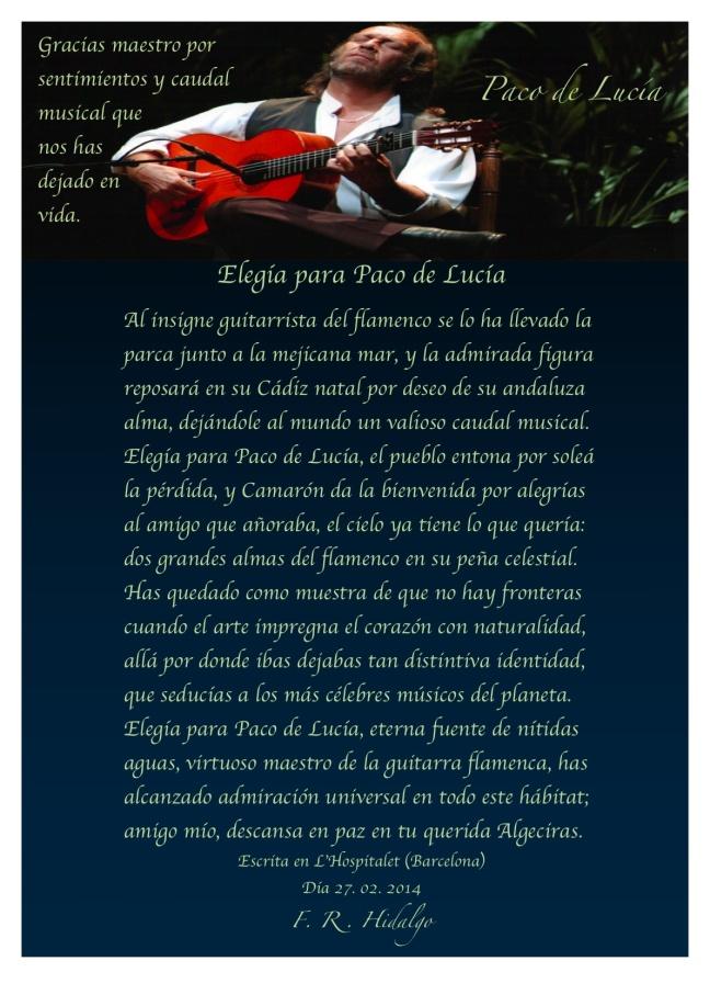 F. R. Hidalgo Elegía para Paco de Lucía.jpg