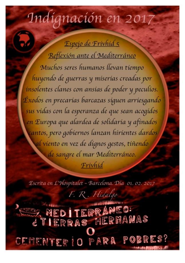 F. R Hidalgo Espejo de Frivhid 5 .jpg
