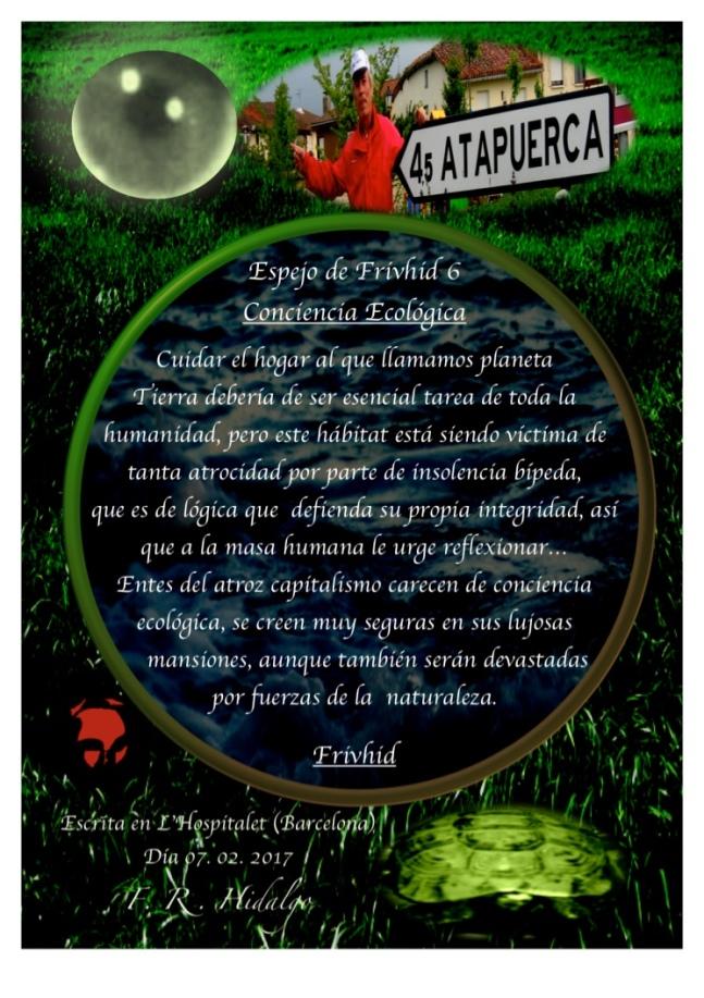 F. R . Hidalgo Espejo de Frivhid 6 .jpg