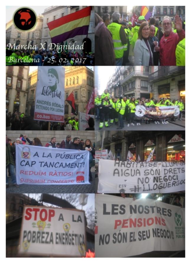 F. R . Hidalgo Marcha X Dignidad .jpg