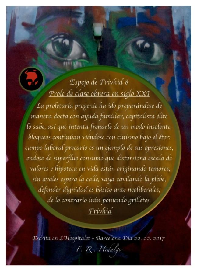 thumb_F. R . Hidalgo Espejo de Frivhid 8_1024.jpg
