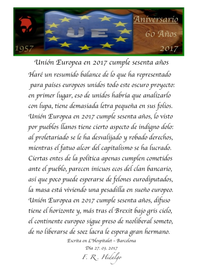 F. R . Hidalgo 60 Aniversario de UE 2017 .jpg
