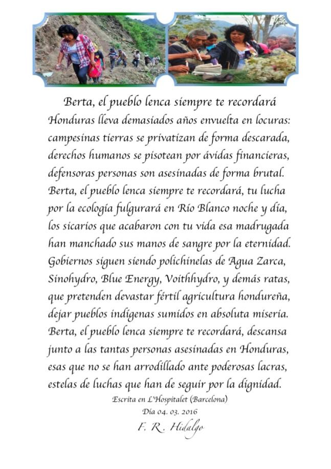 F. R . Hidalgo Berta, el pueblo lenca siempre te recordará .jpg