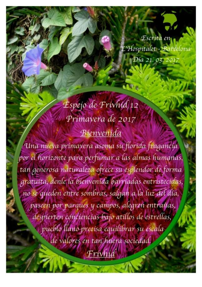 F. R . Hidalgo Espejo de Frivhid 12 .jpg