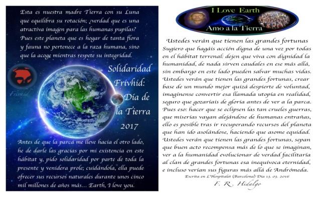 F. R . Hidalgo Día de la Tierra 2017 .jpg