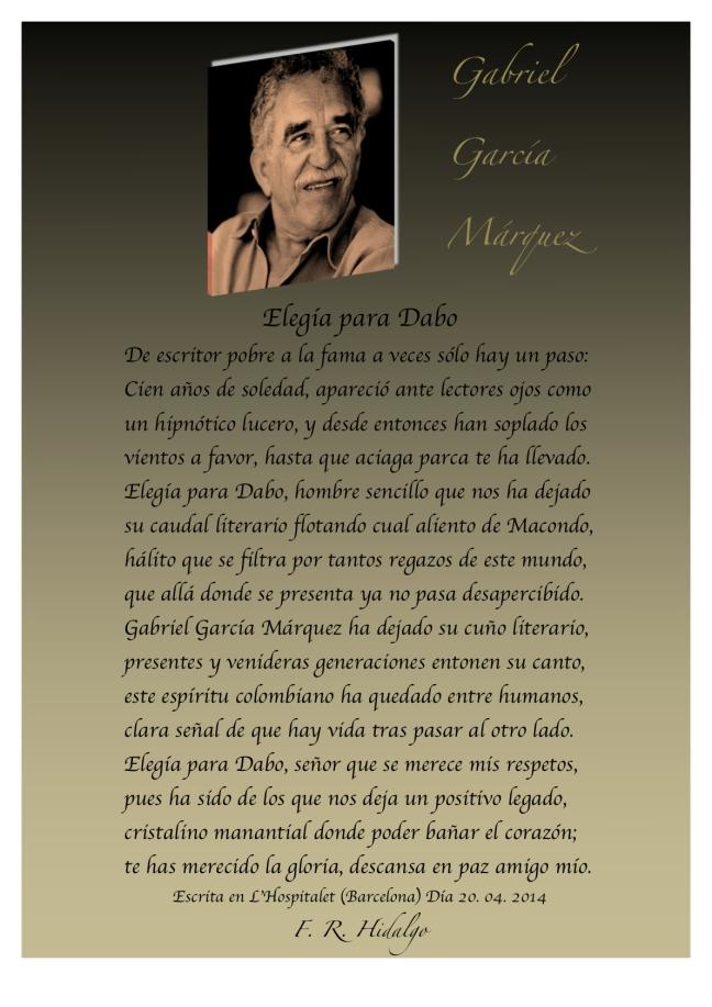 F.R.Hidalgo Elegía para Dabo.jpg