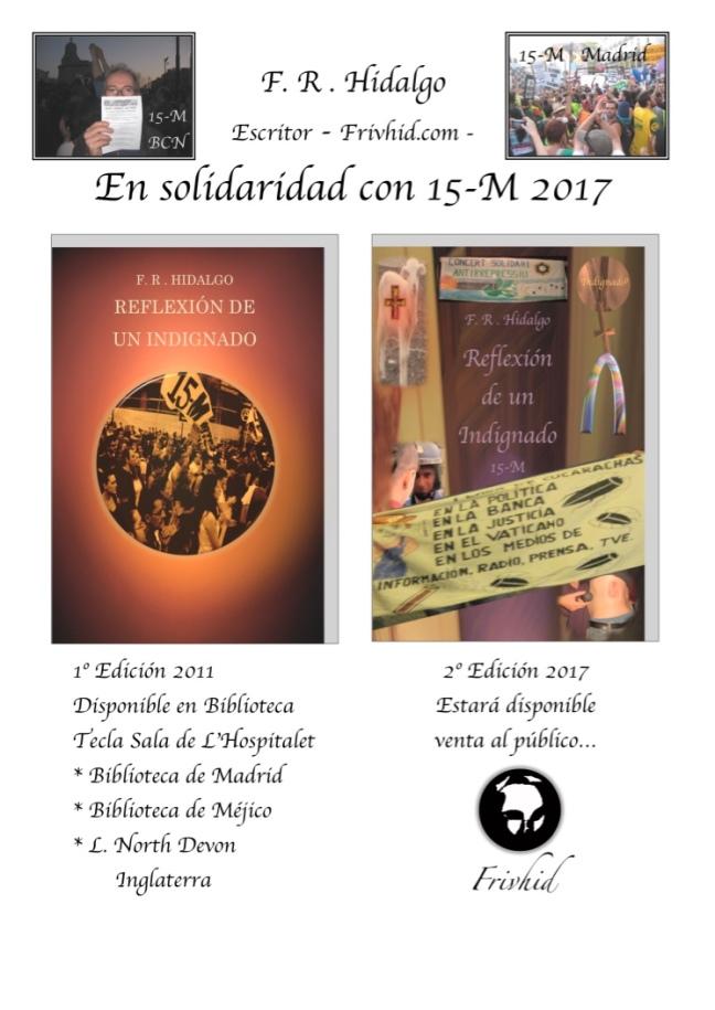 F. R . Hidalgo En solidaridad con 15-M .jpg