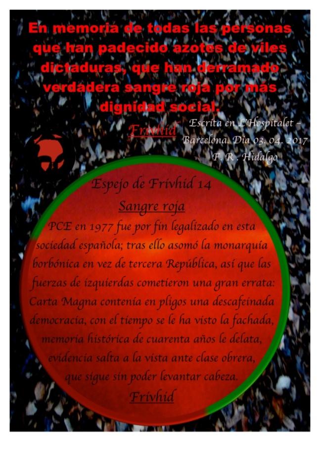 F. R . Hidalgo Espejo de Frivhid 14 .jpg