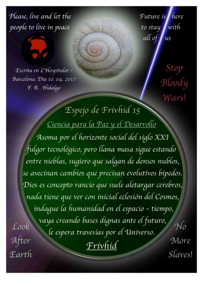 F. R . Hidalgo Espejo de Frivhid 15 .jpg