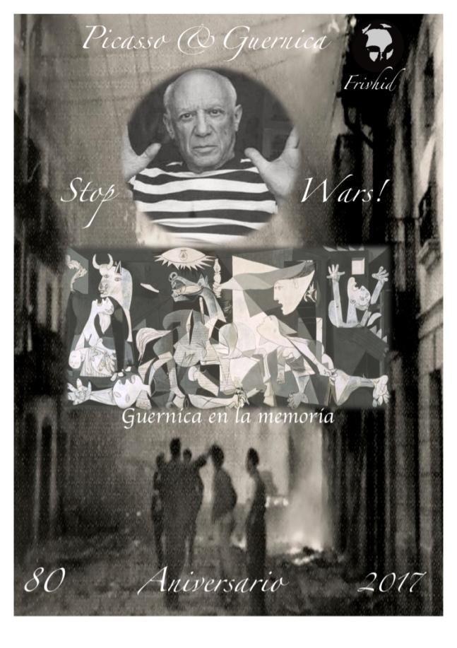 F. R . Hidalgo Guernica en la memoria... .jpg