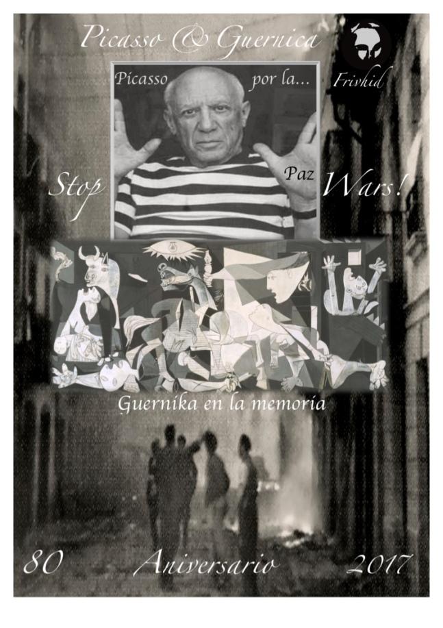 F, R . Hidalgo Guernica en la memoria... .jpg
