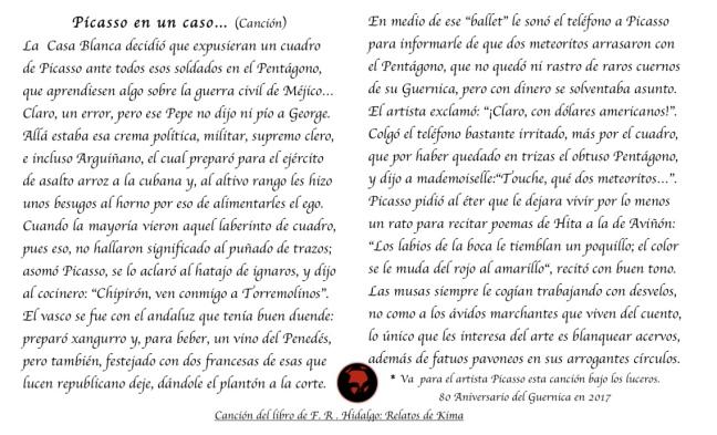 F. R . Hidalgo Picasso en un caso... .jpg