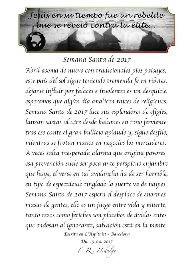 F. R . Hidalgo Semana Santa de 2017 .jpg