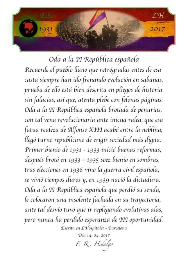 Oda a la II República española .jpg