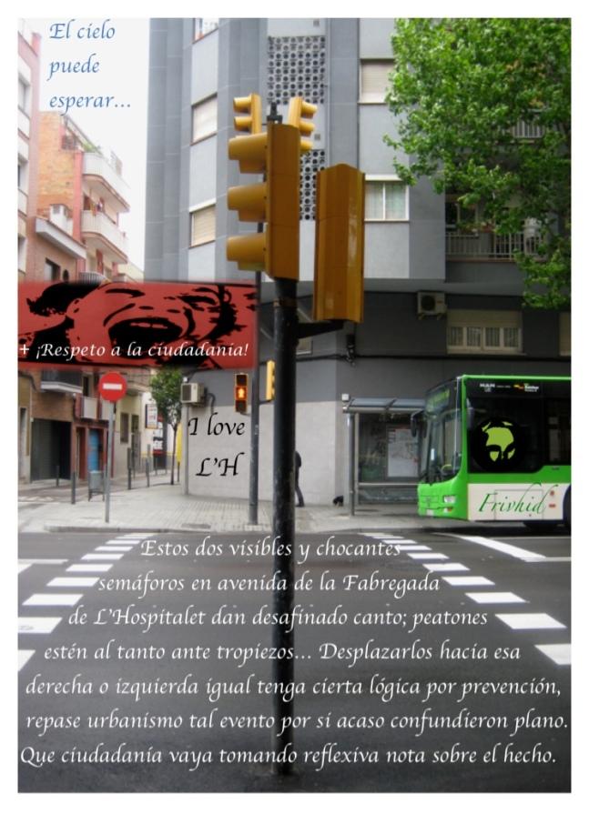 F. R . Hidalgo + ¡Respeto a la ciudadanía! .jpg