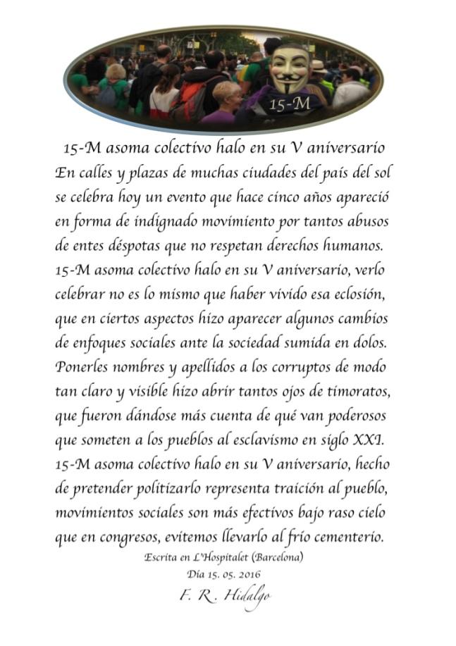 F. R . Hidalgo - Colectivo halo... .jpg