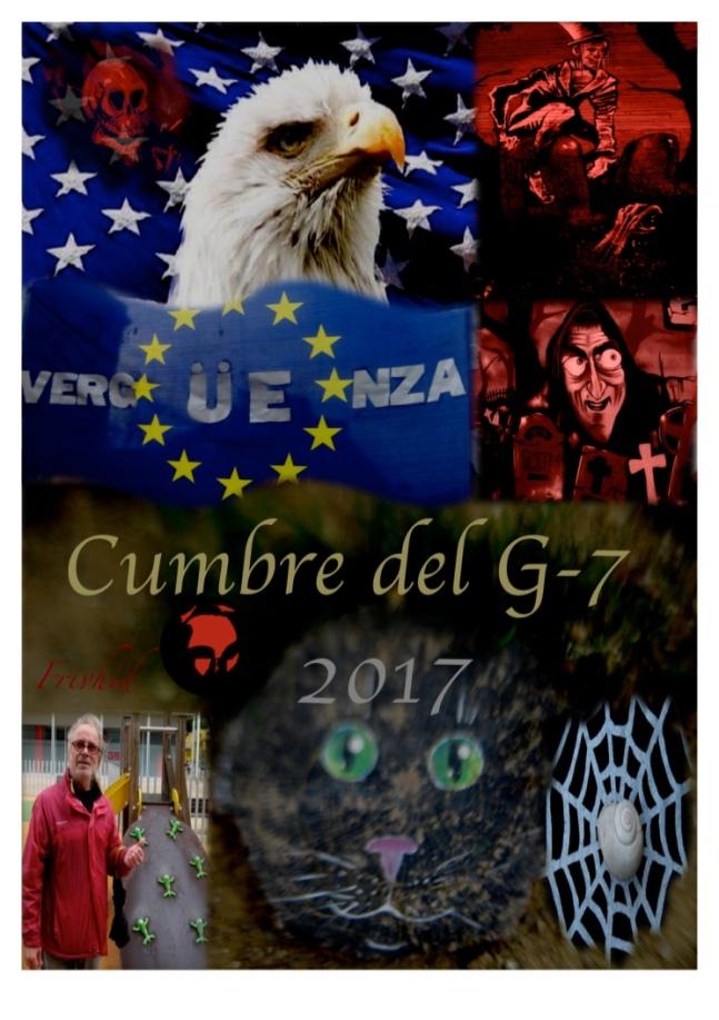 F. R . Hidalgo Cumbre del G-7....jpg
