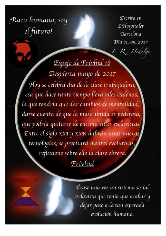 F. R . Hidalgo Espejo de Frivhid 18 .jpg