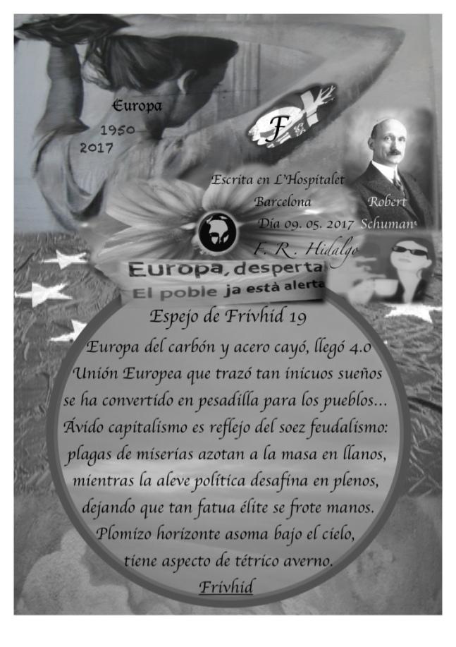 F. R . Hidalgo Espejo de Frivhid 19 .jpg