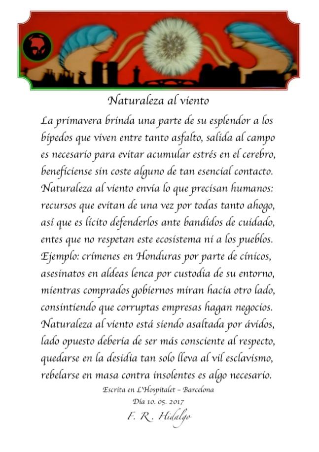 F. R . Hidalgo Naturaleza al viento .jpg