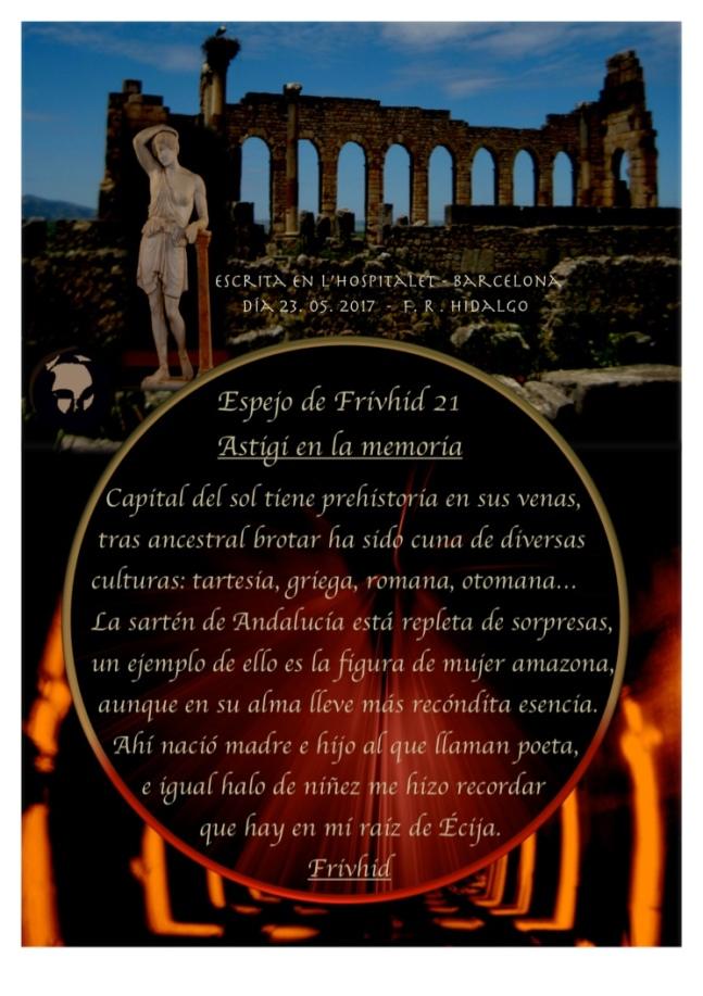 thumb_F. R . Hidalgo Espejo de Frivhid 21 _1024.jpg
