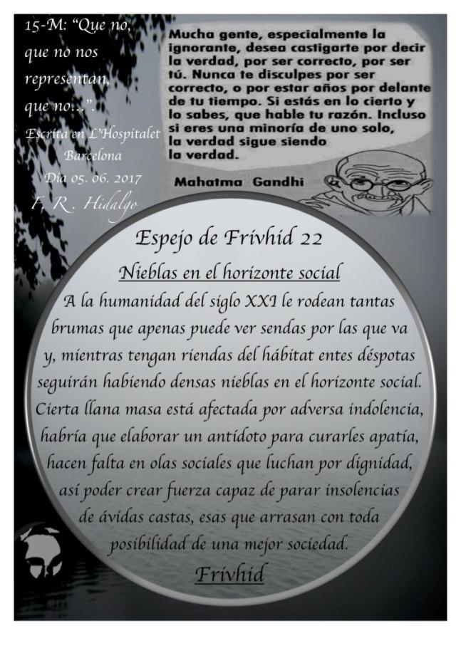 F. R . Hidalgo Espejo de frivhid 22 .jpg