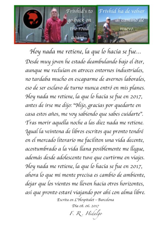 F. R . Hidalgo Hoy nada me retiene... .jpg