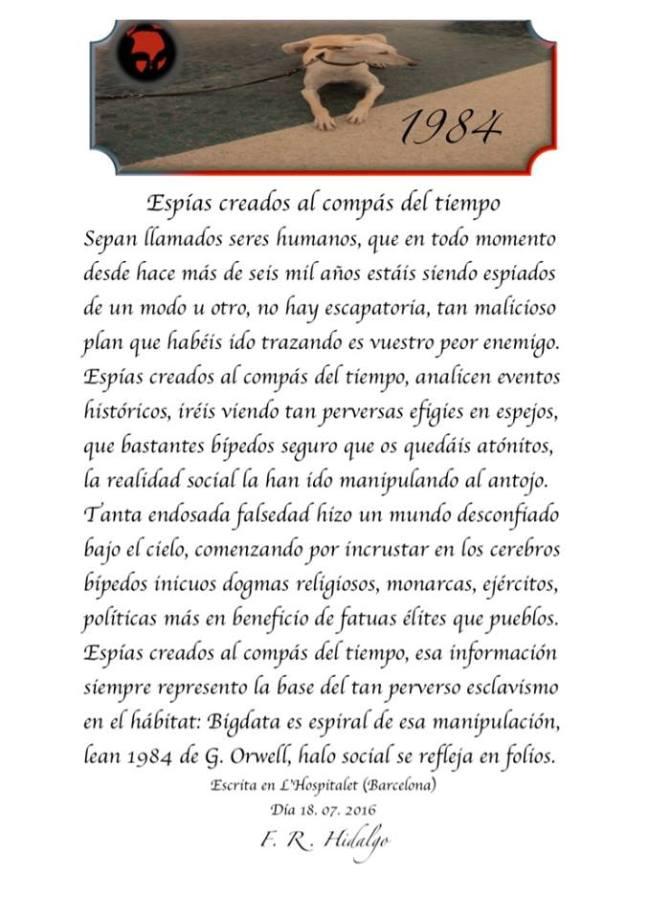 F. R . Hidalgo Espías creados al compás del tiempo.jpg