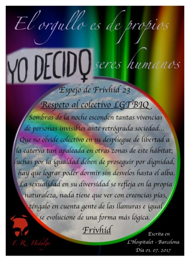 F. R . Hidalgo Espejo de Frivhid 23 .jpg