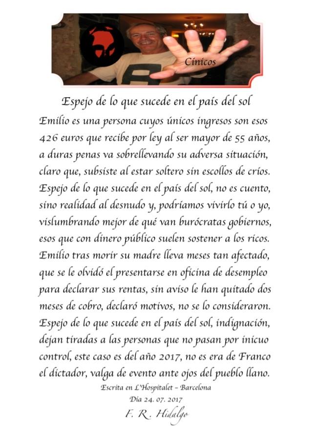 F, R . Hidalgo Espejo de lo que sucede en el país del sol .jpg