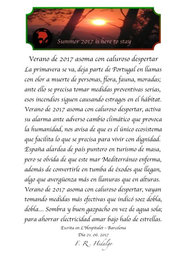 F. R . Hidalgo Verano de 2017... .jpg