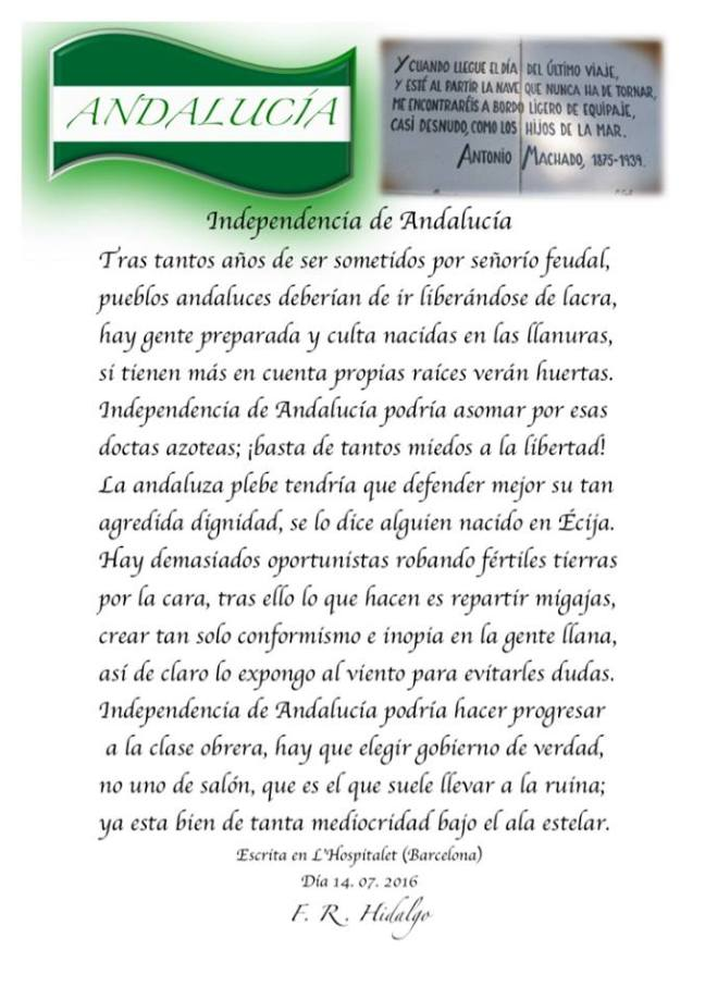 Independencia de Andalucía .jpg