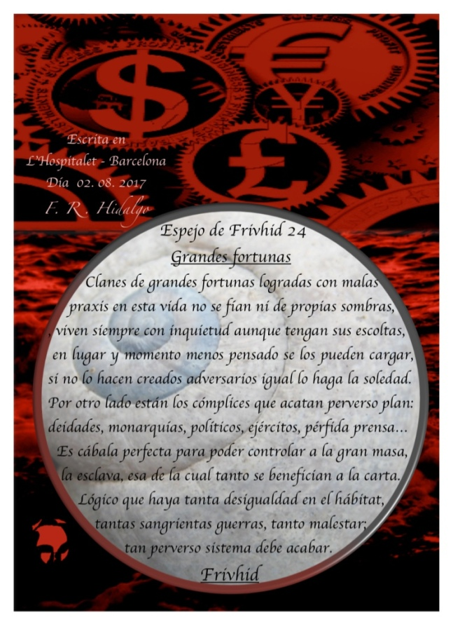 F. R . Hidalgo Espejo de Frivhid 24 .jpg