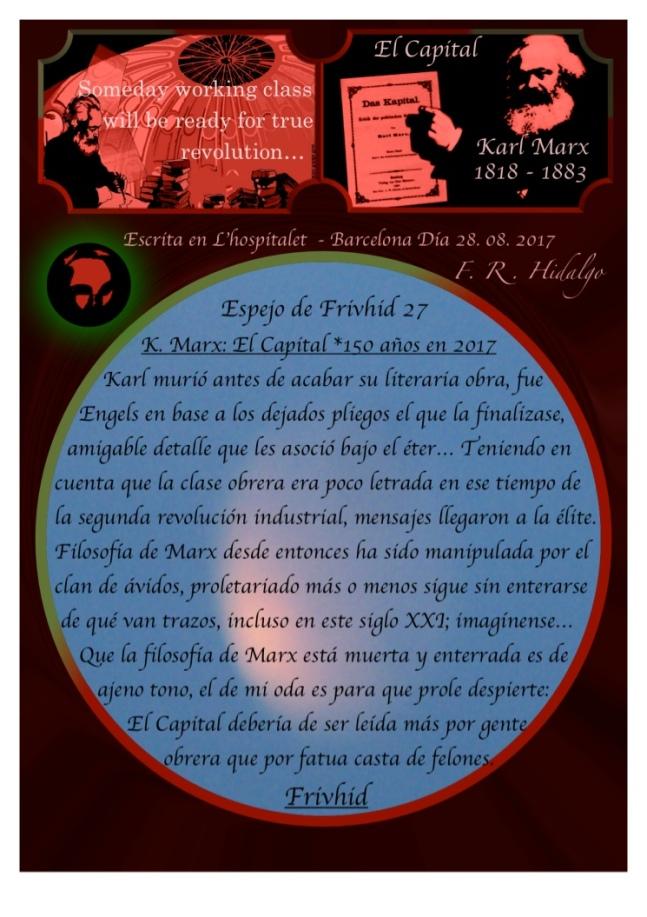 F. R . Hidalgo Espejo de Frivhid 27 .jpg