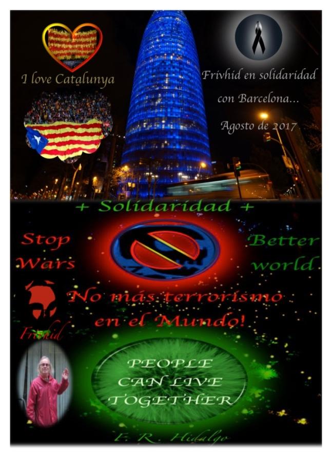 F. R Hidalgo Frivhid en solidaridad con Barcelona .jpg