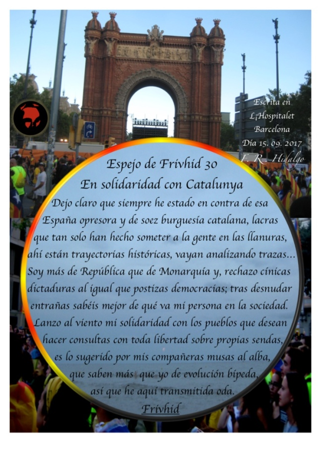 F. R . Hidalgo Espejo de Frivhid 30 .jpg