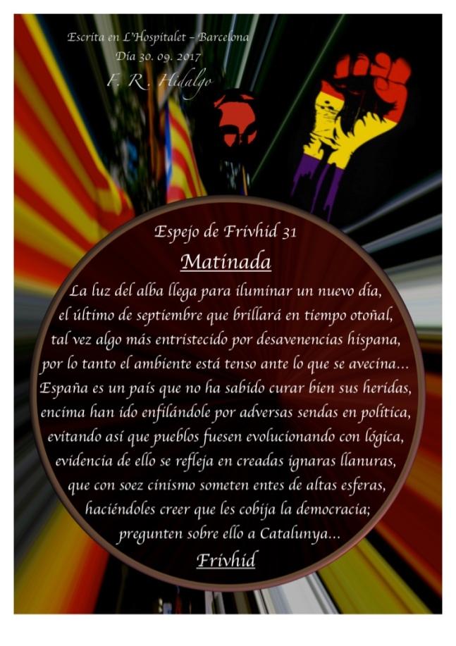 F. R . Hidalgo Espejo de Frivhid 31 .jpg