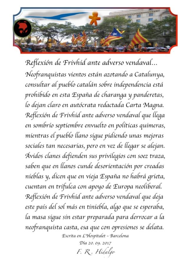 F, R . Hidalgo Reflexión de Frivhid ante adverso vendaval... .jpg