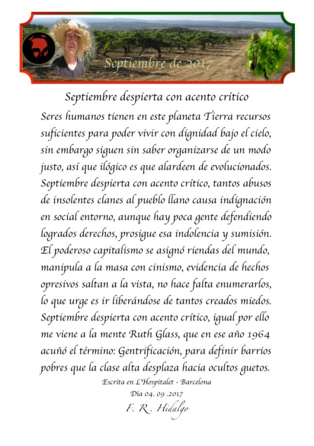 F. R . Hidalgo Septiembre  despierta con acento crítico .jpg