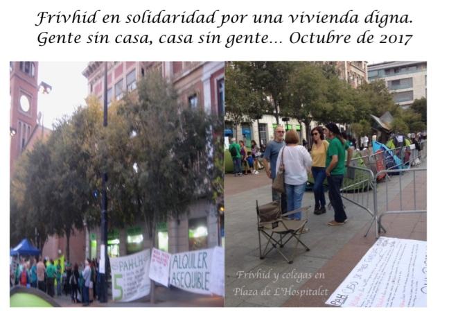 F. R. Hidalgo en solidaridad por una vivienda digna.jpg
